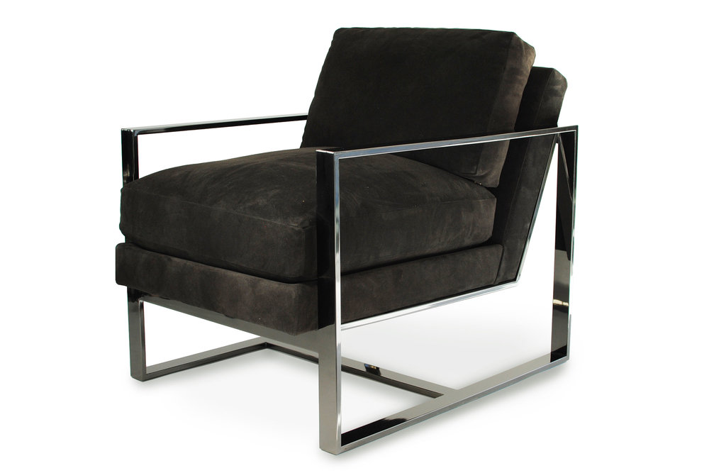 Barton Chair Black.jpg