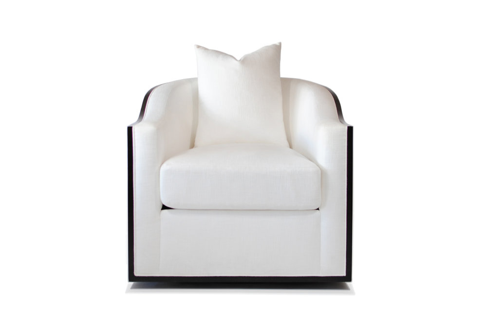 BLAINE SWIVEL CHAIR FRONT.jpg
