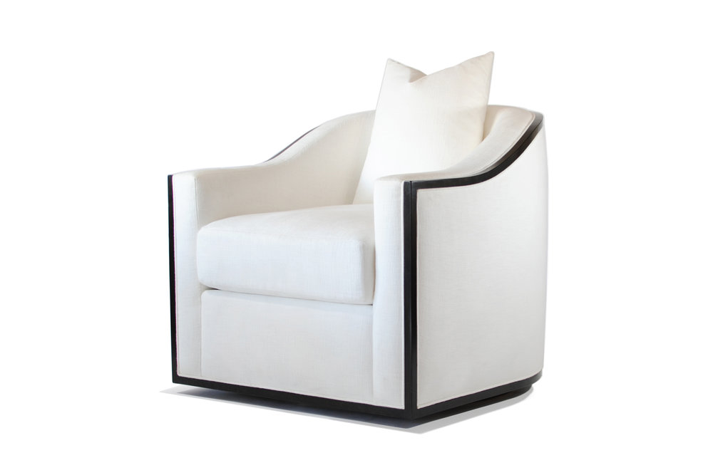 BLAINE SWIVEL CHAIR.jpg