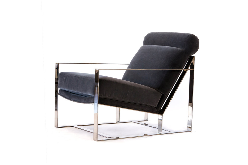 LENNOX LOUNGE CHAIR.jpg