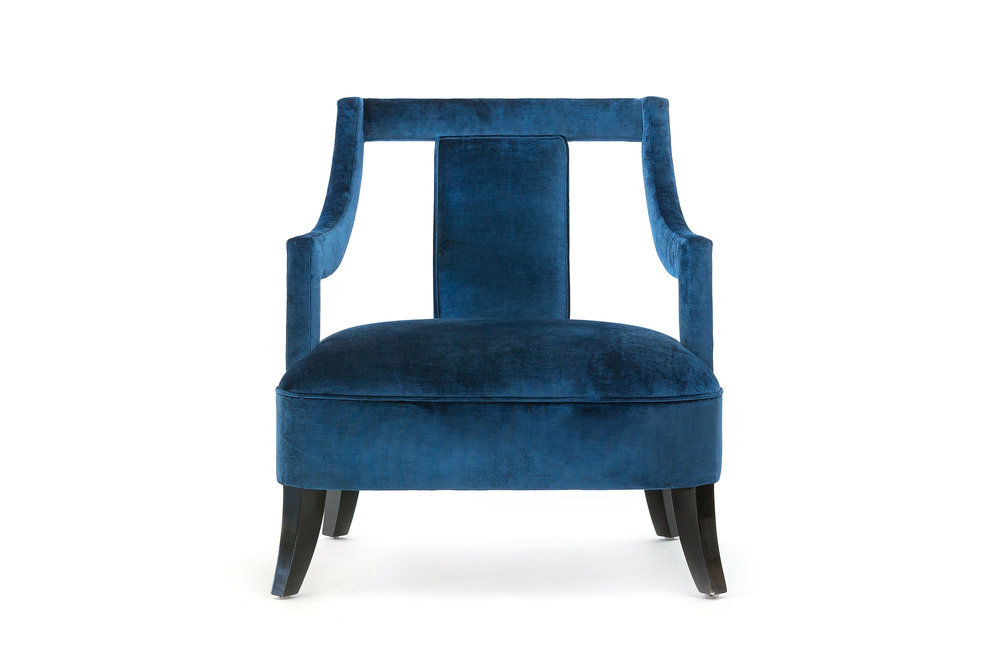 RITZ LOUNGE CHAIR FRONT.jpg