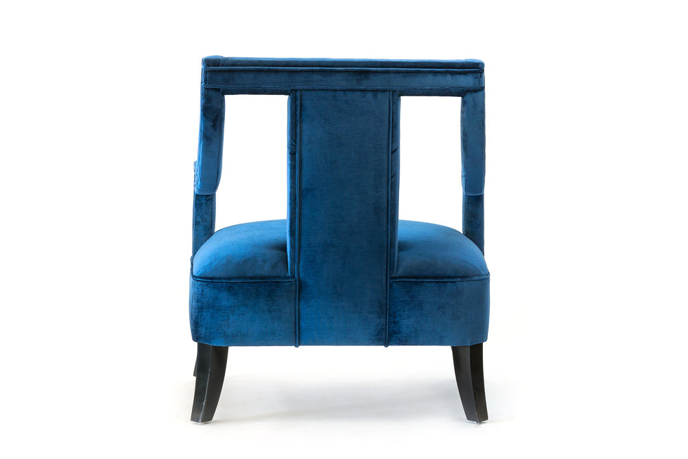 RITZ LOUNGE CHAIR BACK.jpg