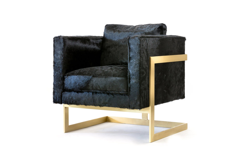 OXFORD LOUNGE CHAIR.jpg