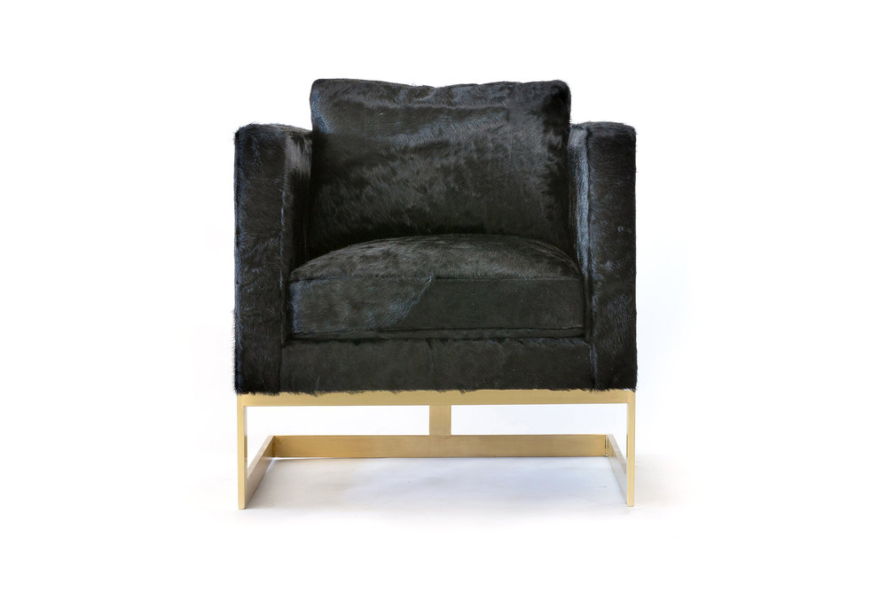 OXFORD LOUNGE CHAIR FRONT.jpg