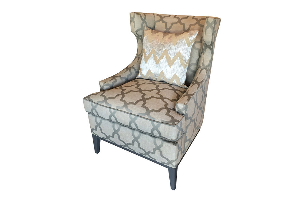 JODIE LOUNGE CHAIR PRINT.jpg