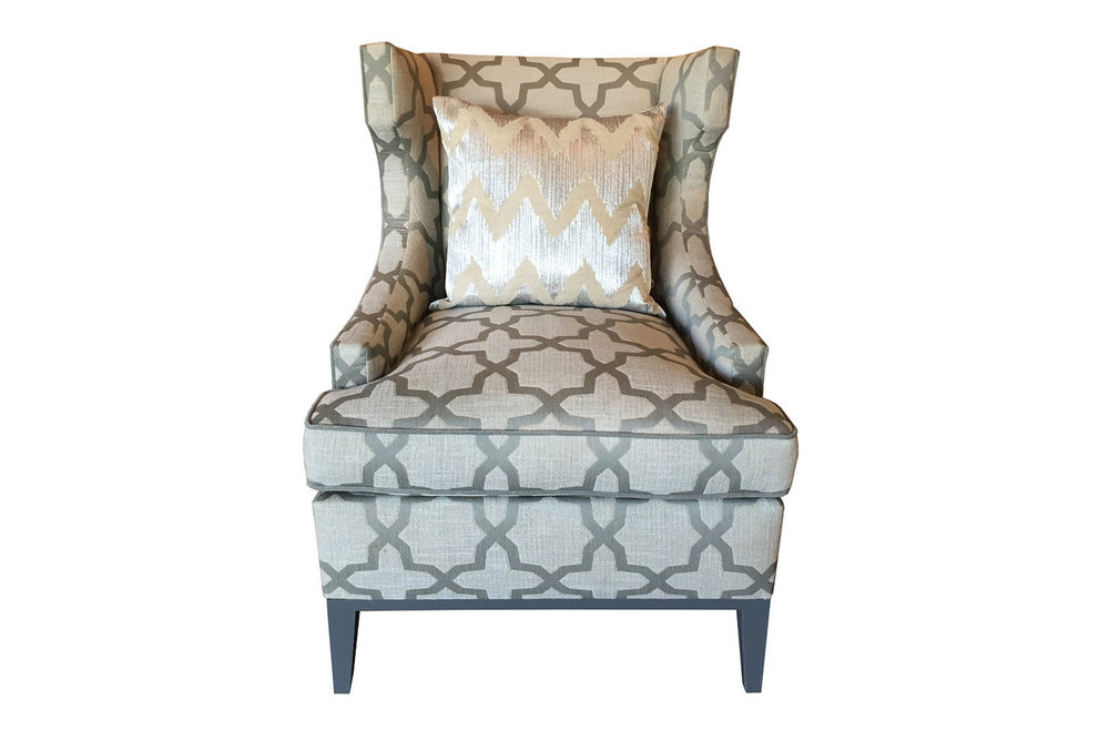 JODIE LOUNGE CHAIR PRINT FRONT.jpg