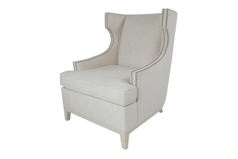 JODIE LOUNGE CHAIR.jpg