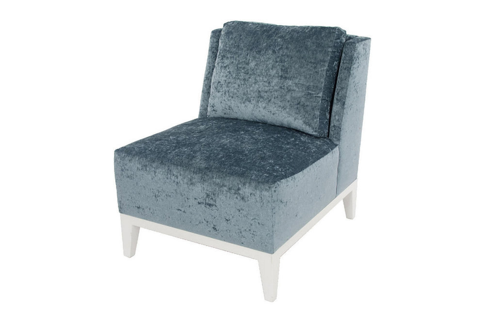 SLIPPER LOUNGE CHAIR.jpg