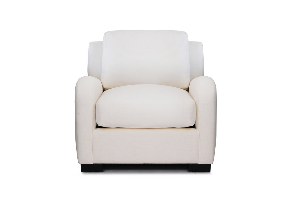 SOMERSET LOUNGE CHAIR FRONT.jpg