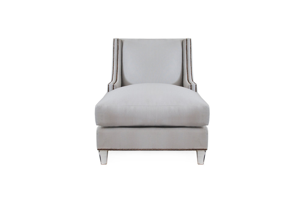 UPTON CHAISE FRONT.jpg