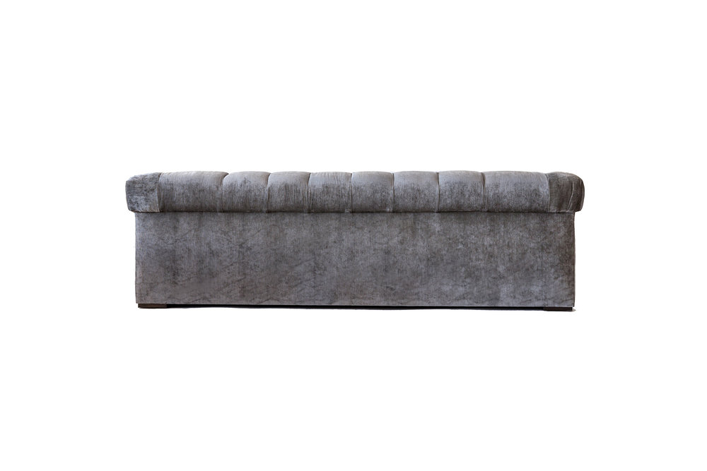 OSCAR SOFA BACK.jpg