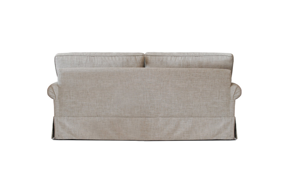 BRIGHTON SOFA BACK.jpg
