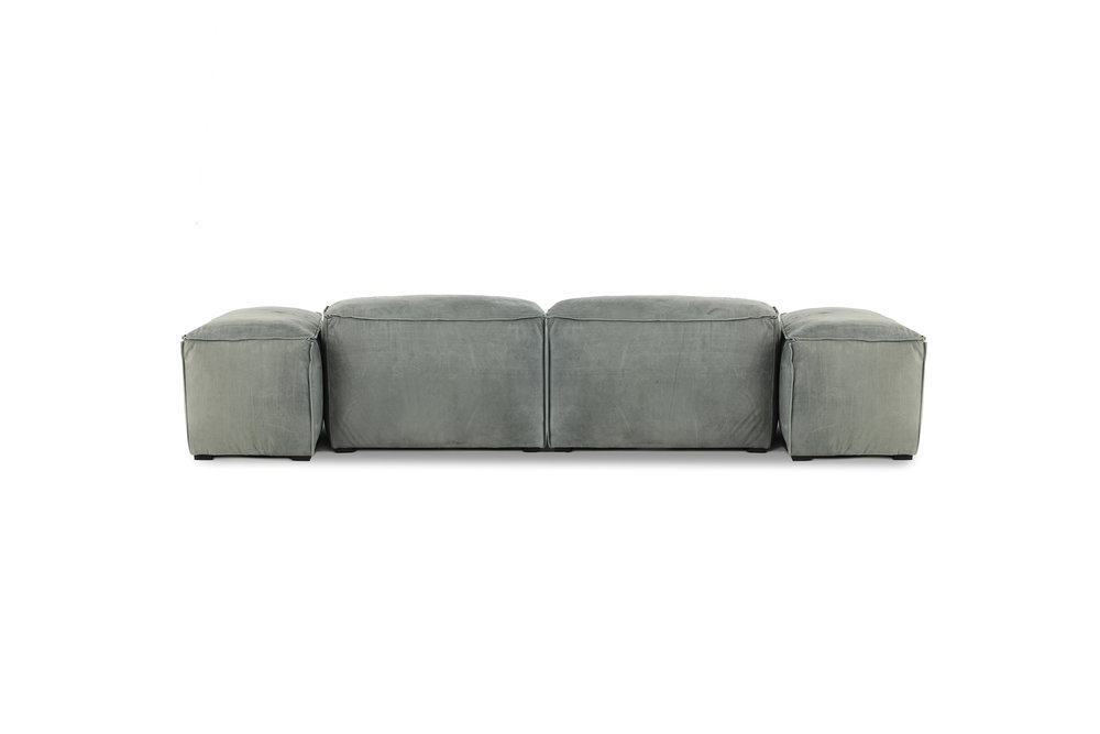 GRESTONE SOFA BACK.jpg