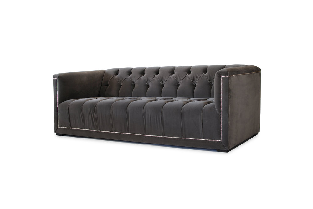 MAYFAIR SOFA.jpg