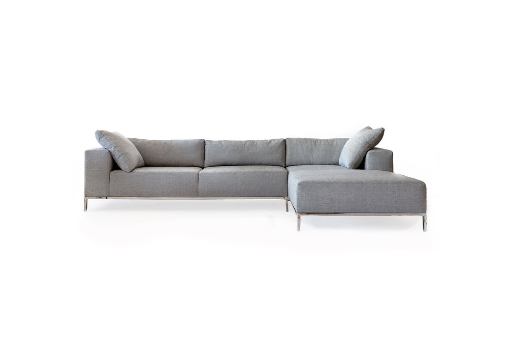 SQUARE ARM SECTIONAL FRONT.jpg