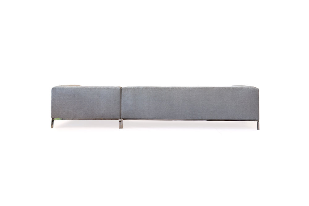 SQUARE ARM SECTIONAL BACK.jpg