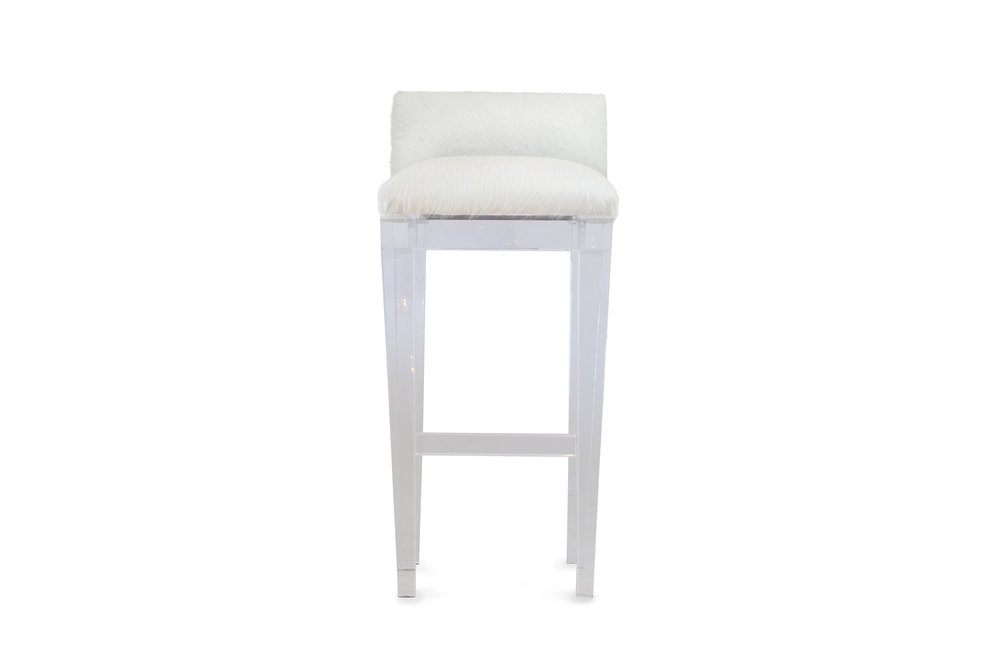 GABOR BAR STOOL FRONT.jpg