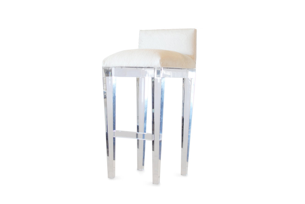 GABOR BAR STOOL.jpg