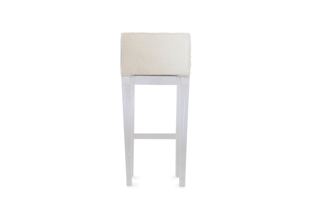 GABOR BAR STOOL BACK.jpg