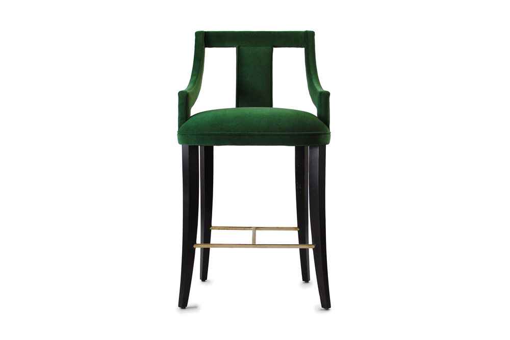 RITZ BAR STOOL FRONT.jpg