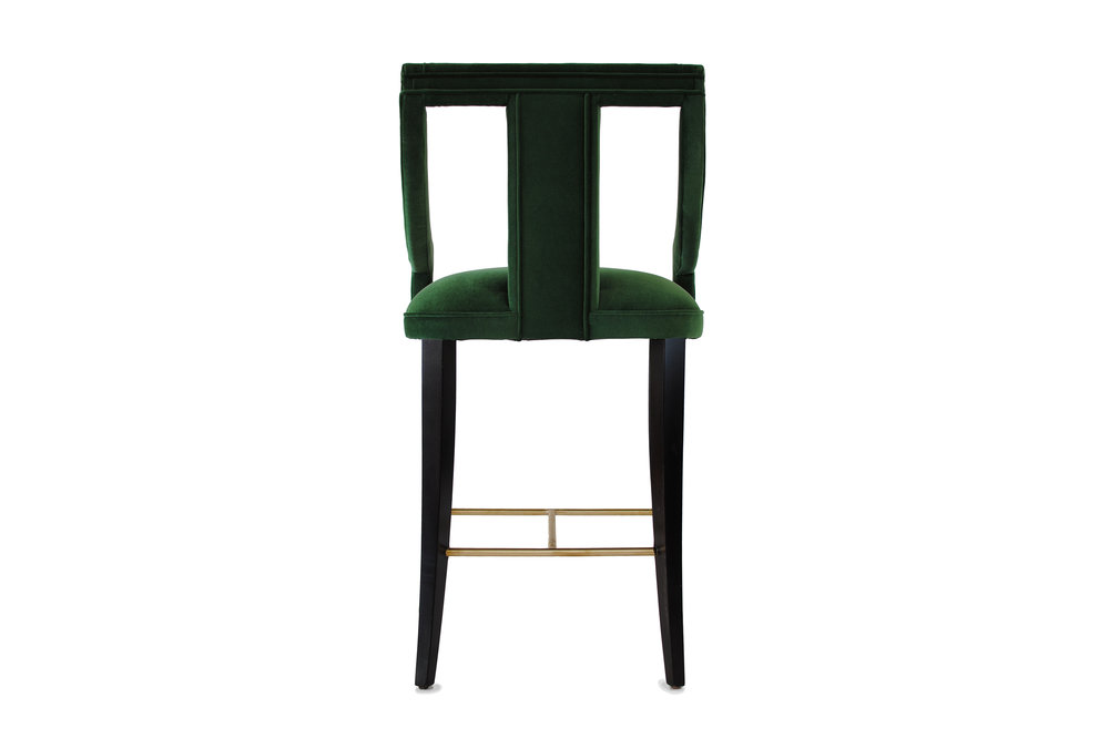 RITZ BAR STOOL BACK.jpg