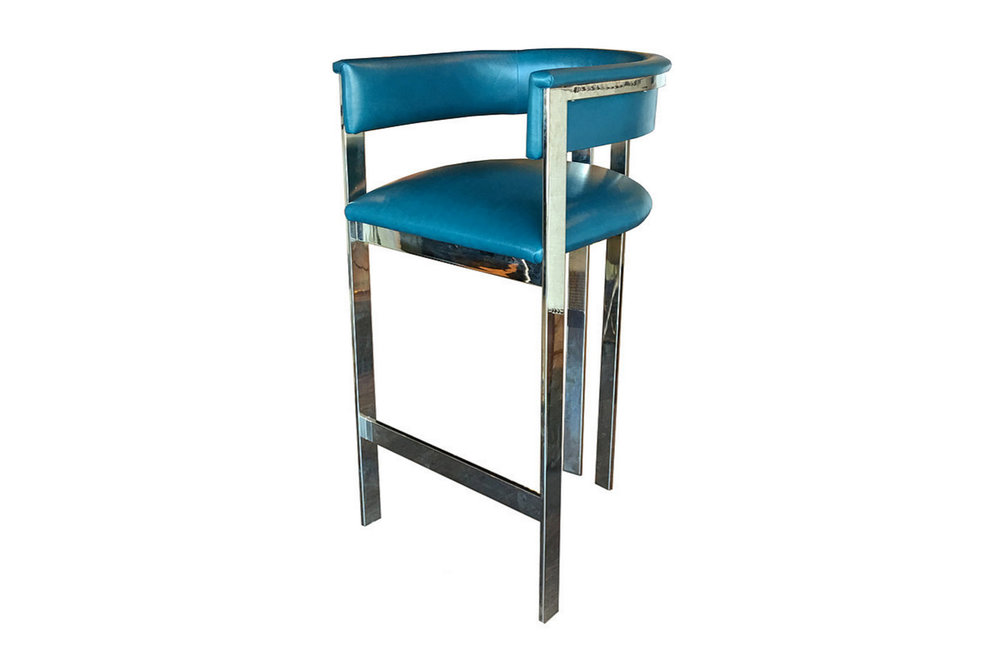 SWANSON BAR STOOL.jpg