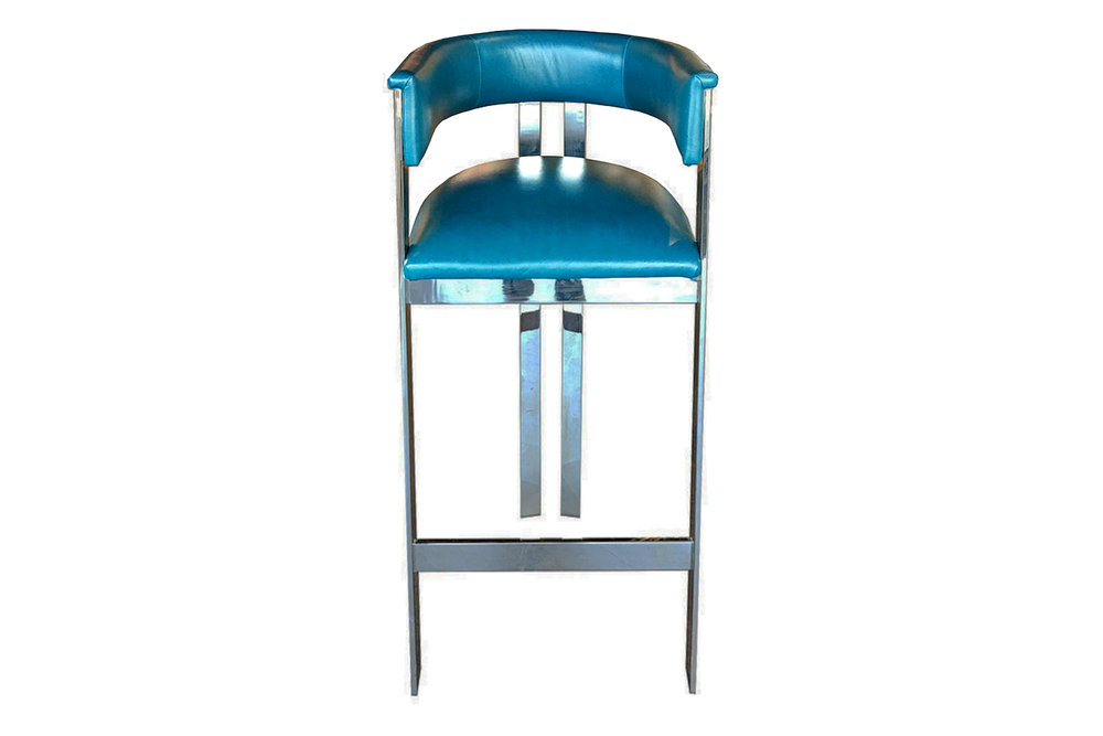 SWANSON BAR STOOL FRONT.jpg