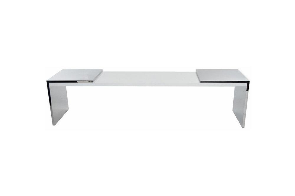 Modern Bench.jpg