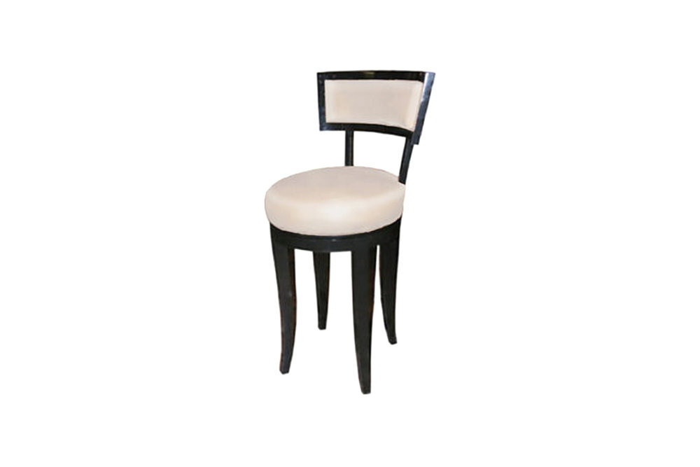 MARILYN BAR STOOL.jpg