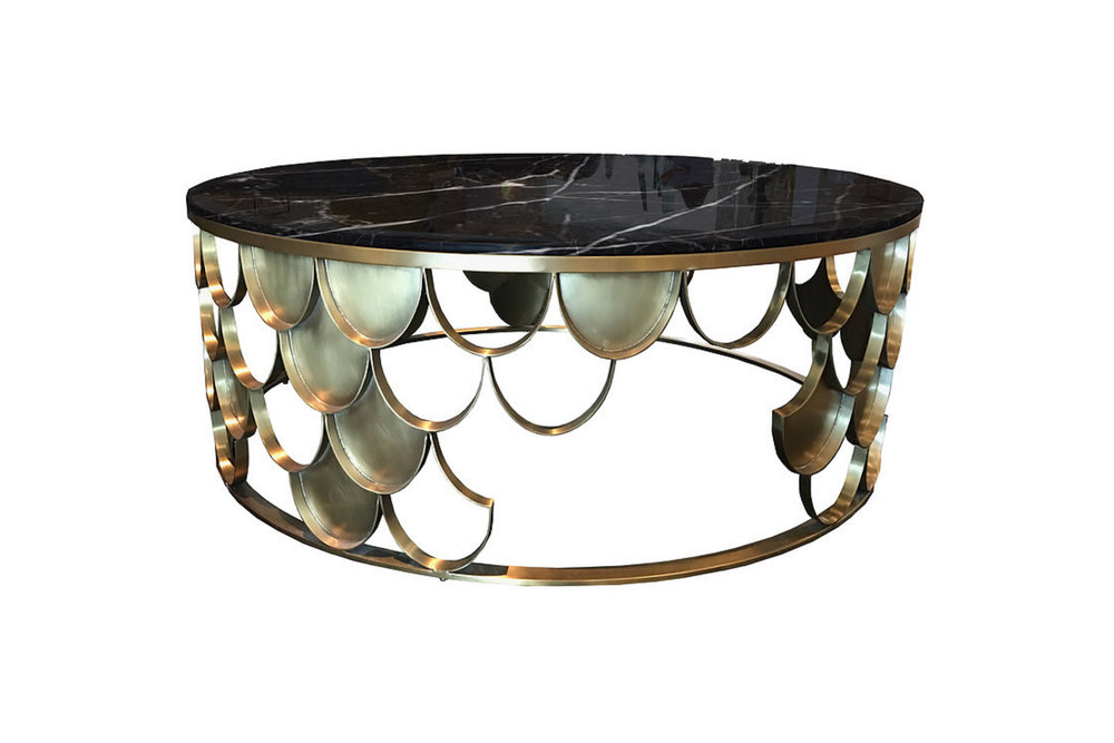Peacock Cocktail Table.jpg