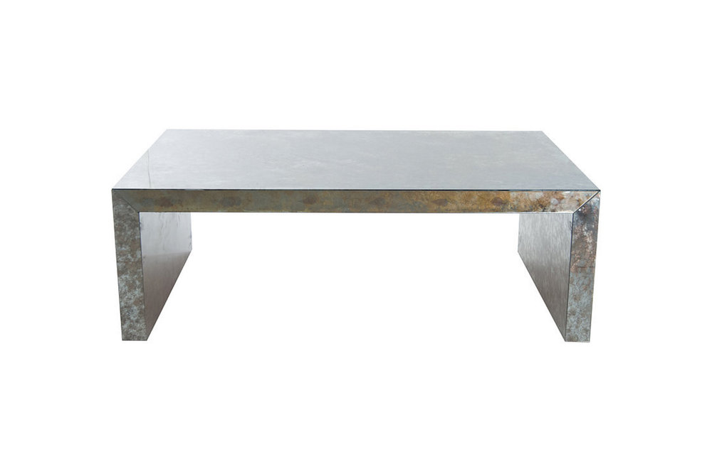 Toso Antique Glass Coffee Table.jpg