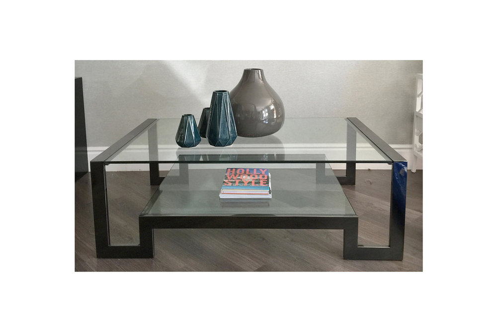 Tierny Cocktail table.jpg