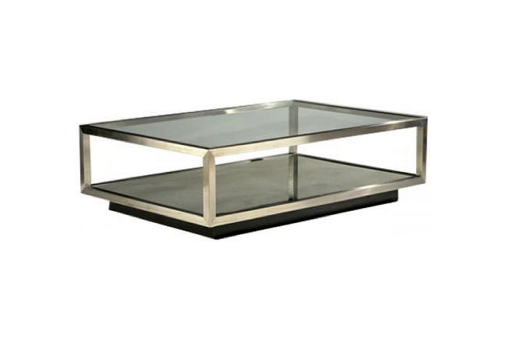 mirrored cocktail table.jpg