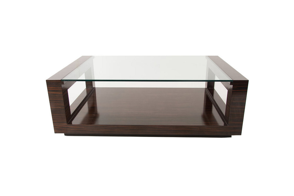 Cambridge Cocktail Table.jpg