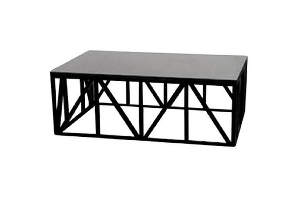 Oceana cocktail table.jpg