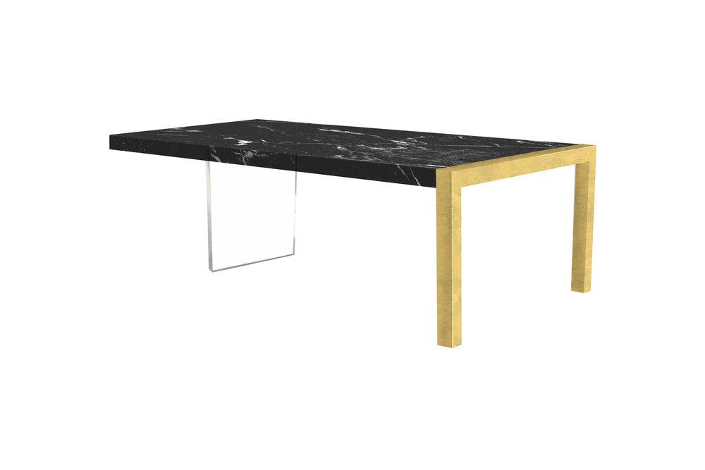 Soho Dining Table.jpg