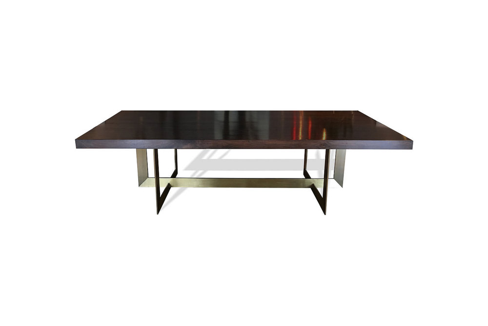 Winston Dining Table.jpg