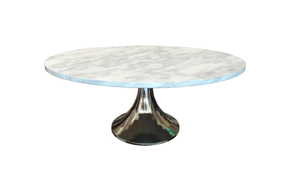 Tulip Dining Table.jpg
