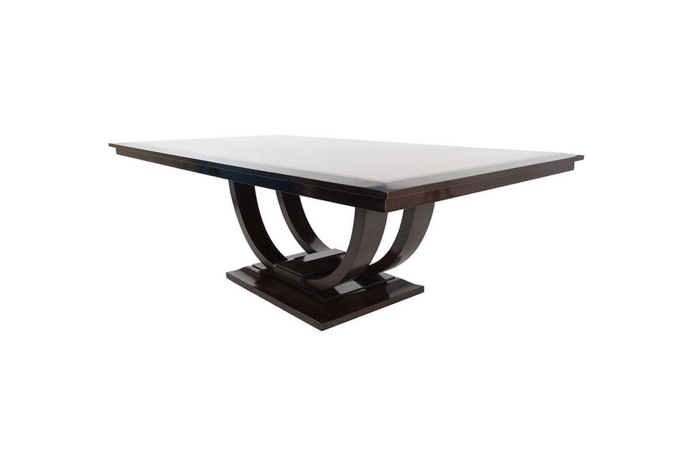 Carter Dining Table.jpg