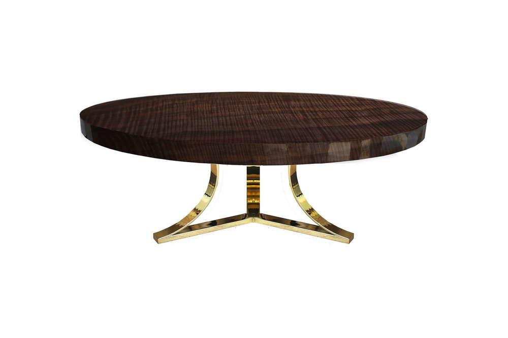 Portia Dining Table.jpg