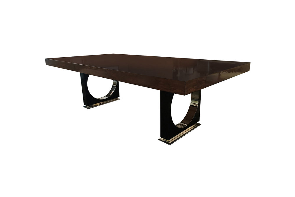 OLIVER DINING TABLE.jpg