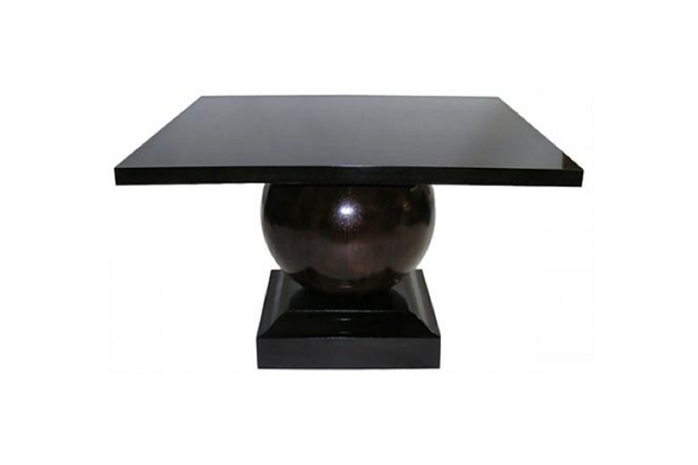 Stanton Dining Table.jpg