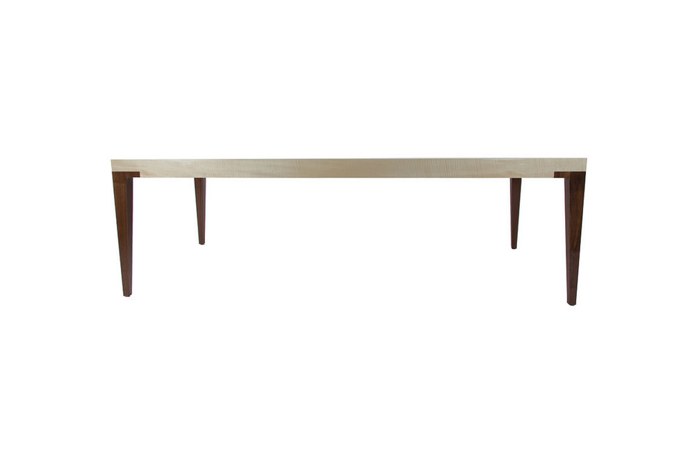 Sycamore Dining Table.jpg