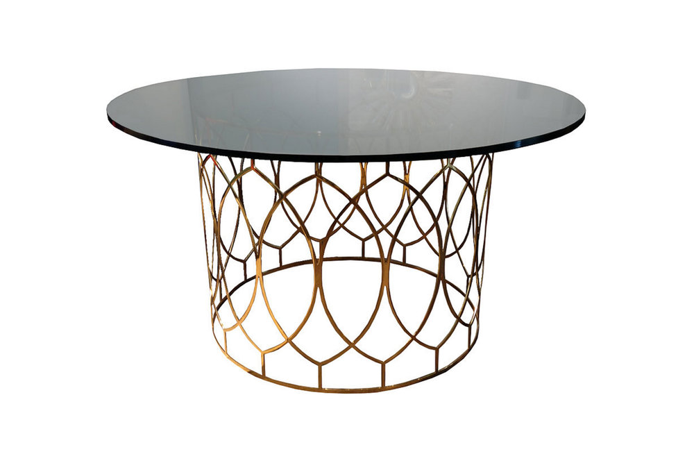Lattice Dining Table.jpg