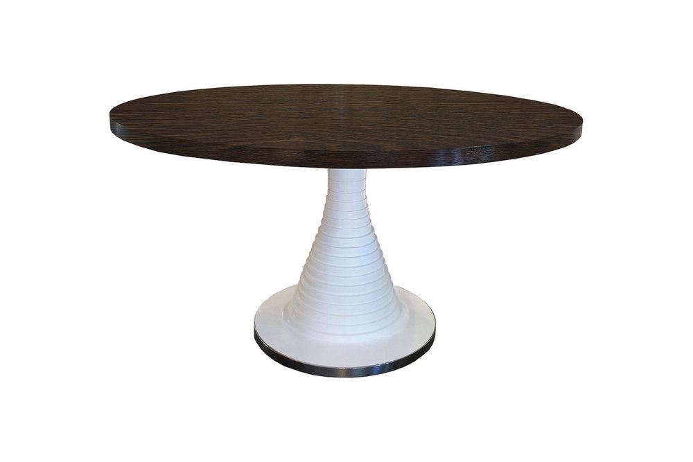 Aztec Dining Table.jpg