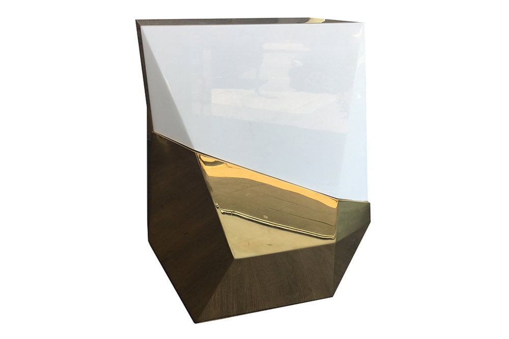 EDGE SIDE TABLE PROFILE.jpg