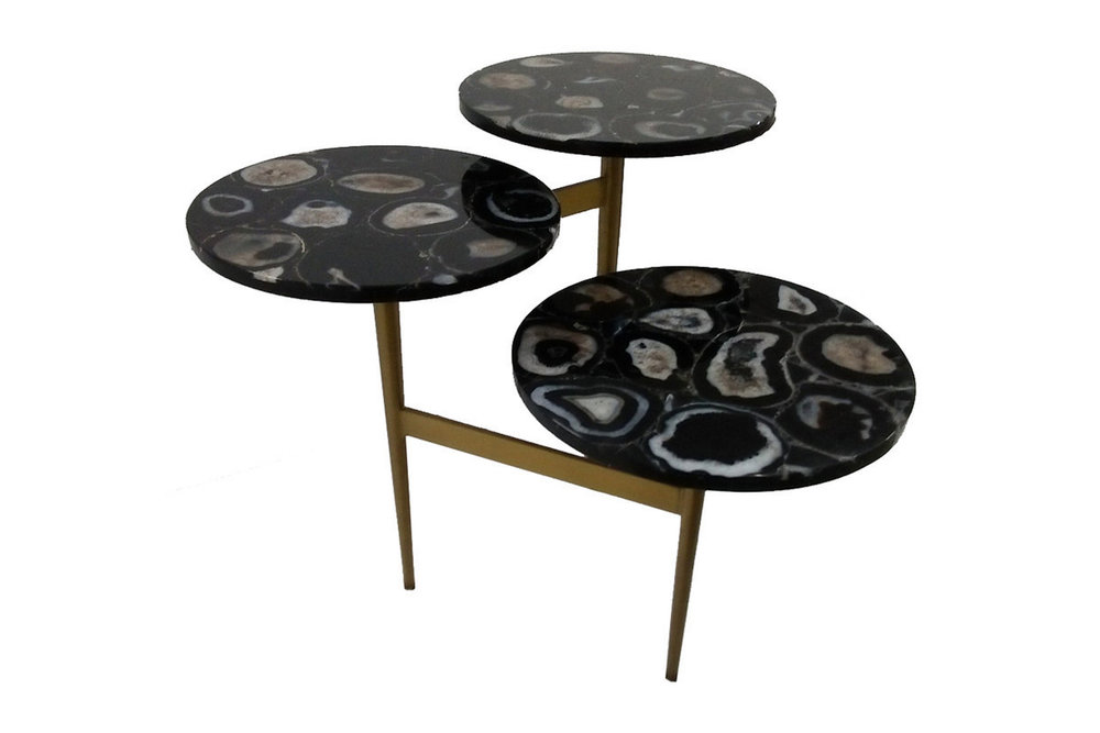 Stone Platform Side Table.jpg