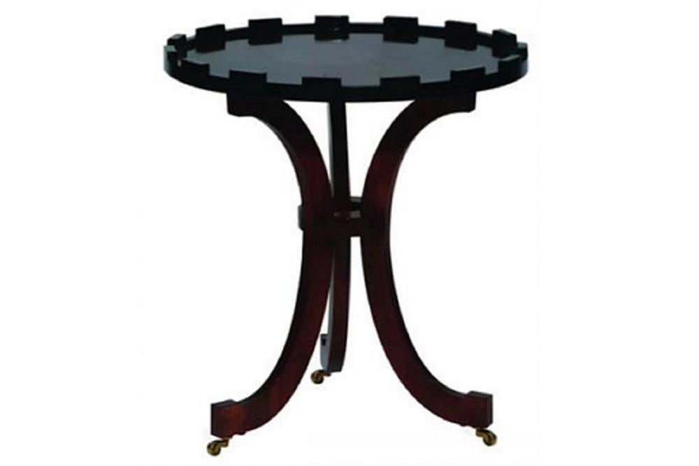 Greek Side Table.jpg