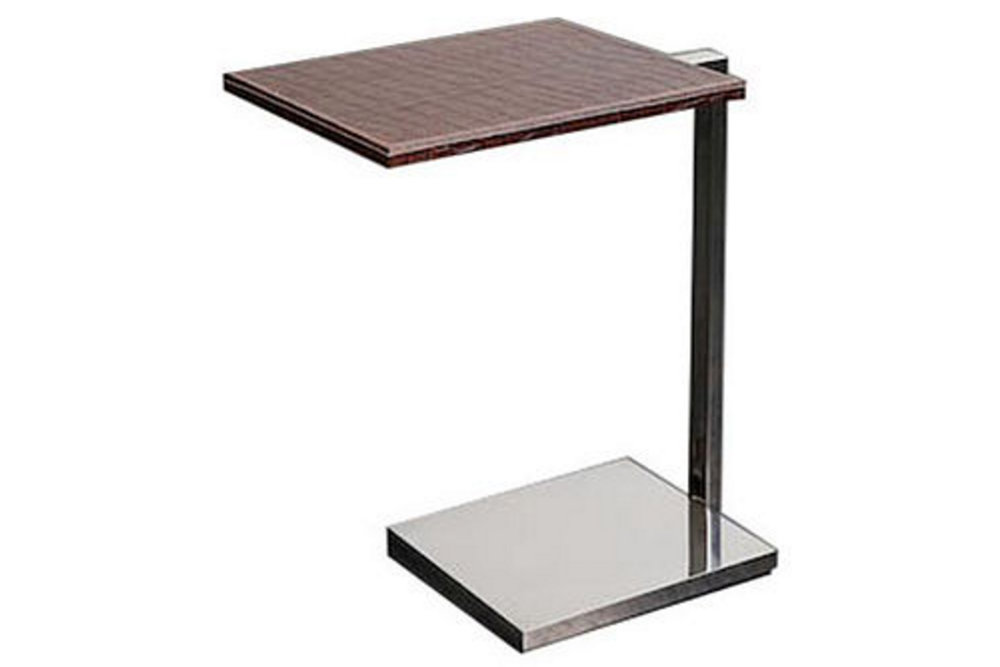 Gucci Side Table.jpg