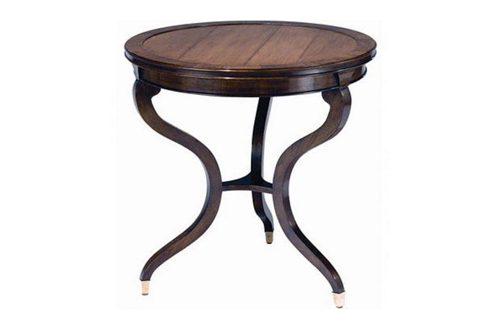Leon End Table.jpg